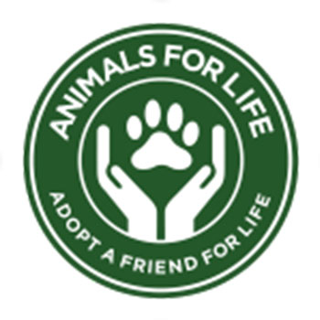 Animals for Life