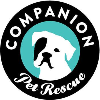 Companion Pet Rescue