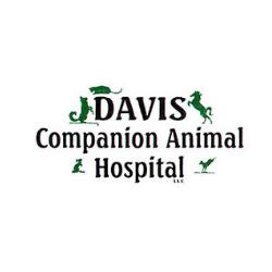Davis Companion Animal Hospital
