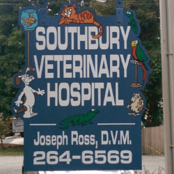 Southbury Veterinary Hospital
