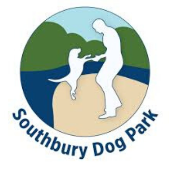 Southbury Dog Park