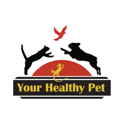 Your Healthy Pet
