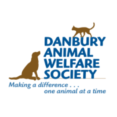 Danbury Animal Wefare Society