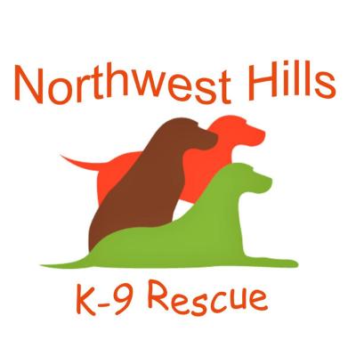 Northwest Hills K-9 Rescue