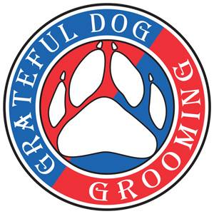 The Grateful Dog Grooming Salon