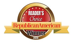 Readers Choice 2020