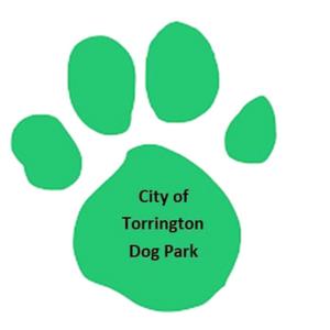 Torrington Dog Park
